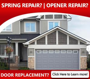 Contact Us | 817-357-4406 | Garage Door Repair Southlake, TX