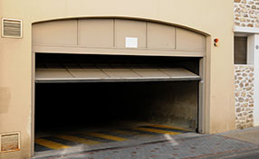 Garage Door Repair Services in Southlake