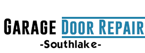 Garage Door Repair Southlake